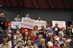 Salone di Genova 2012, cosa pensa il mercato