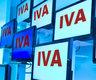 Regime di applicazione  dell'IVA  alla locazione e al noleggio delle  unità da diporto per uso privato