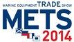 METS 2014: si annuncia una edizione – record