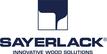Vernici: Sayerlack compie 60 anni