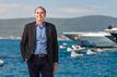Marina resort: Nizar Nagi nuovo sales manager di Porto Montenegro