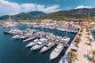 """Diporto: Porto Montenegro ospiterà il """"Superyacht Rendezvous"""" 2015"""
