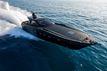 """Yacht: il nuovo """"Crazy Too"""" di Otam in anteprima al Cannes Yachting Festival"""